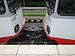 Zwei aneinandergekoppelte B-Wagen der Bogestra...
